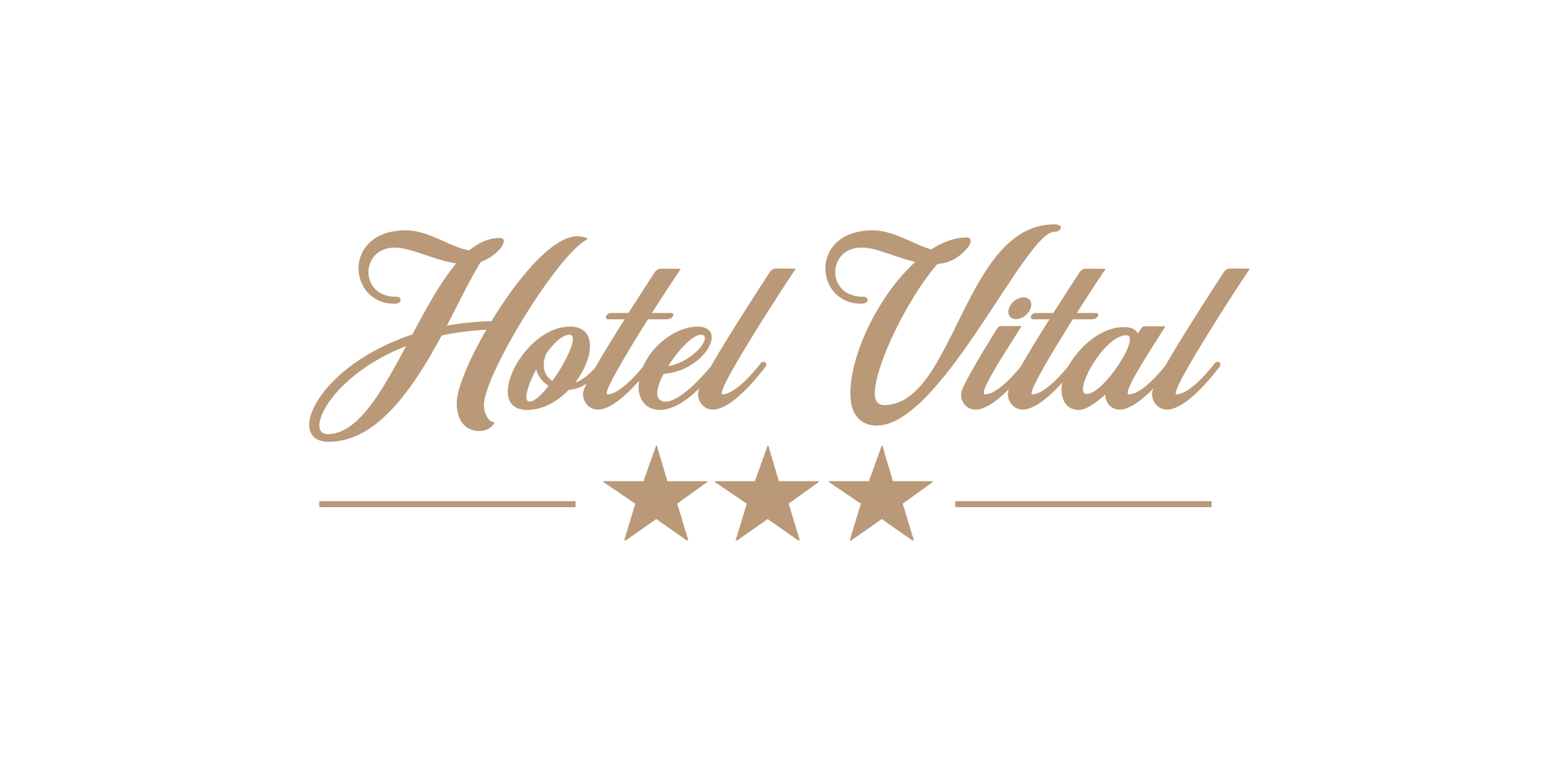 Hotel Vital Felix